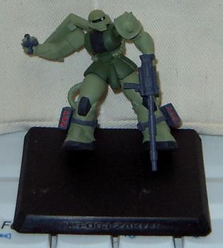 ザクⅡ(J型).JPG