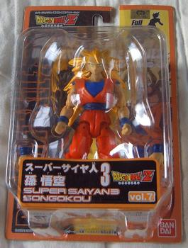 ドラゴンボールZ 新超戦士大全 Vol.7 スーパーサイヤ人3 孫 悟空.jpg