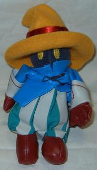 ファイナルファンタジー9 ビビ人形.jpg