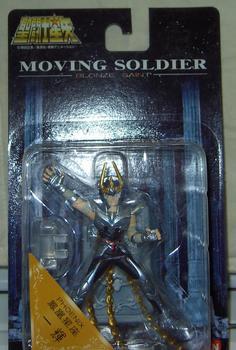聖闘士星矢 MOVING SOLDIER I.BRONZE SAINT フェニックス一輝.jpg