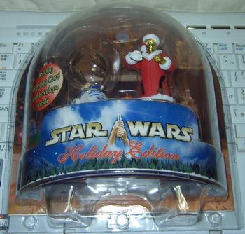 R2-D2&C-3PO.JPG