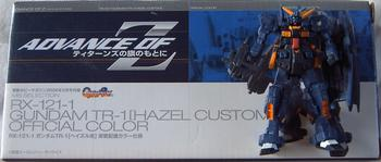 RX-121-1 ガンダムTR-1[ヘイズル改] 実戦配備カラー仕様.JPG